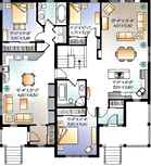 Bonne ... Plan Maison En Ligne. Amazing ...