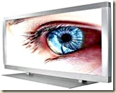 eye_tv