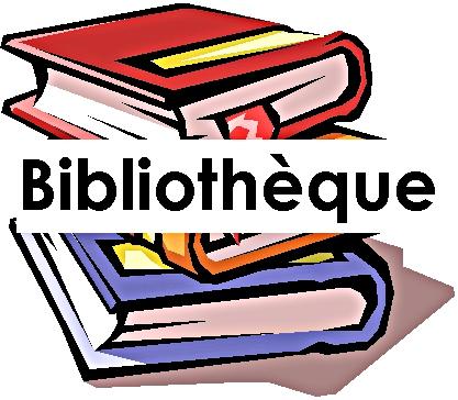 Souvent Logiciels gratuits: gestion de (livres) bibliothèque (Mine de faire) RF06