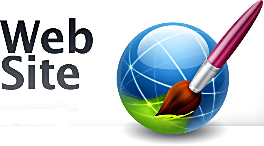 Bien-aimé Création facile d'un site web: logiciel gratuit (Mine de faire) AW98