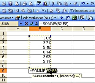 Excel-3