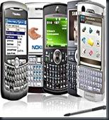 Smartphones-new