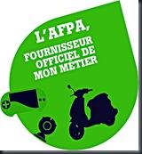 AFP_1