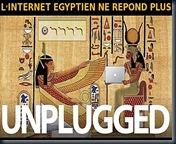 egypte-internet-blackout