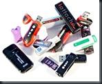 Choix USB
