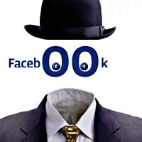 Invisible_On_Facebook