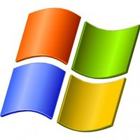 Windows_XP_Logo-290x290
