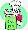 Blog_pro_2